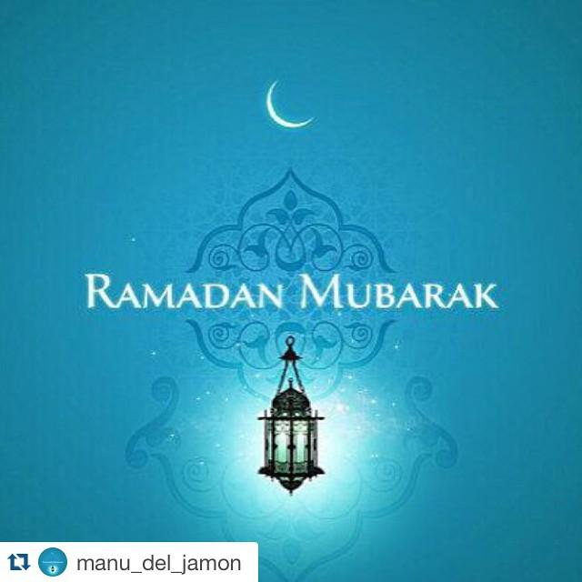 Bon ramadan 🙏🙏🙏 #RAMADAN #Moubarak #Mubarak #Dewenati #DioulMaWourri  😉 #Kebetu #Team221