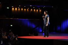 TEDxKrakow_2015_A-Munk (160) (TEDxKrakw) Tags: krakow krakw cracow tedx annamunk tedxkrakow tedxkrakw icekrakw icekrakow