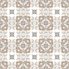 Aydittern_Pattern_Pack_001_1024px (488) (aydittern) Tags: wallpaper motif soft pattern background browncolor aydittern