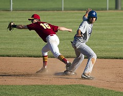 IMG_4700.1920 (Paul L Dineen) Tags: 2015 sports baseball csl lovelandbluejays fortcollinsfoxes fortcollins colorado dance bluejaypic mcblcsl foxes dancecsldance mcscblnov7a baseballnov17 lovelandbluejays2015maybe best 2015foxes mosaicbait mozabait pinnacle from from1bd csl2014to2016 csl2014to2016b megacollage 2015posted taken2015 2015takenorposted posted2015 isdone college city foxesinsta1
