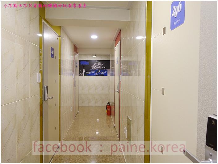 新村K Guesthouse (4).JPG