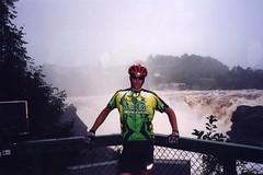 Saison biketrip pics114