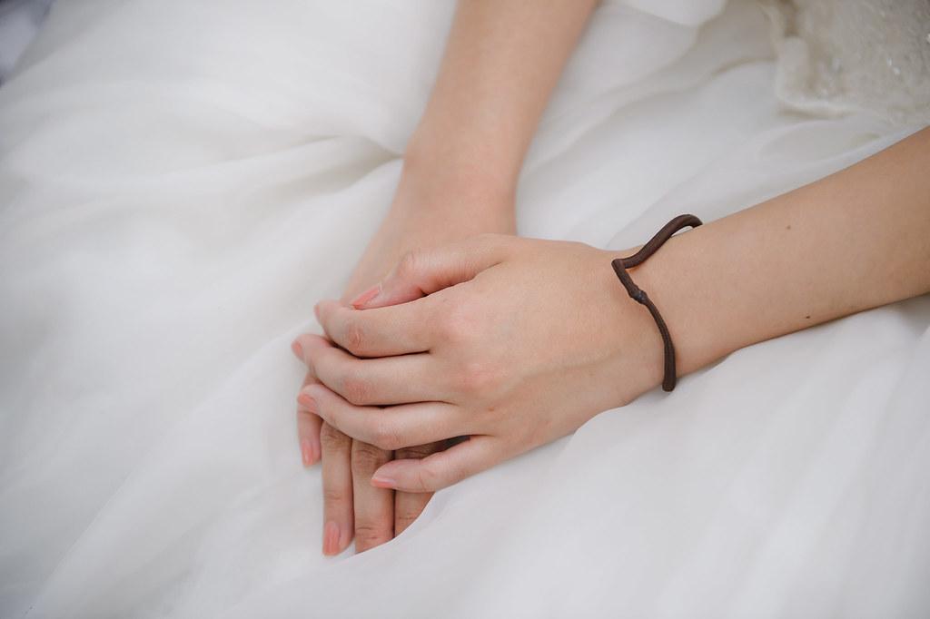 婚攝 優質婚攝 婚攝推薦 台北婚攝 台北婚攝推薦 北部婚攝推薦 台中婚攝 台中婚攝推薦 中部婚攝茶米 Deimi (6)