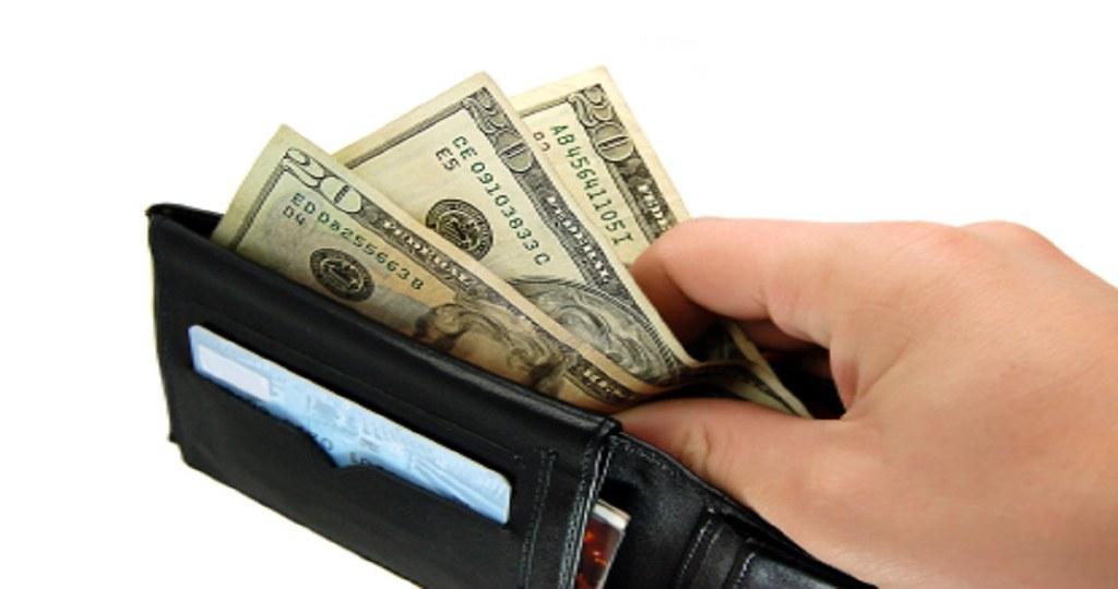 3Luôn mang theo tiền khi du lịch Hong Kong