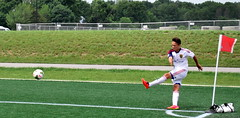 "RSL-AZ U-15/16 vs. Vardar • <a style=""font-size:0.8em;"" href=""http://www.flickr.com/photos/50453476@N08/19192341195/"" target=""_blank"">View on Flickr</a>"