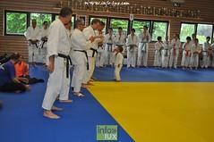 Judo0183