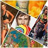 Instagram @paradoxdesignsnyc June 27, 2015 at 11:57AM (paradoxdesignsnyc) Tags: colour love this back embroidery here we jacket his feeling cupid gaypride katemoss seen 1990s 90s himself supermodels tyrabanks mastery toddoldham marriageequality rainbowstripes tastetherainbow rainbowman happypride lovenothate vintage90s instagram throwingshade ifttt