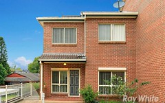 16/113 Wellington Road, Sefton NSW