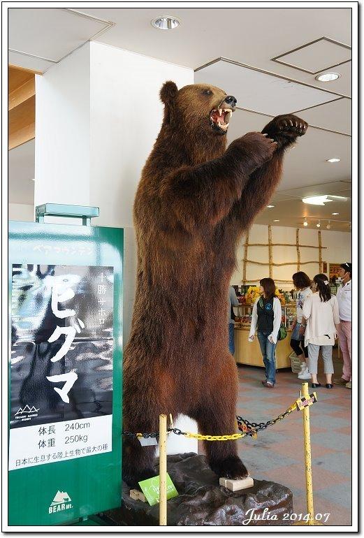 熊牧場 (48)