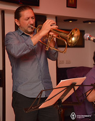 27 Iunie 2015 » Emil Bîzgă și Marius Vernescu
