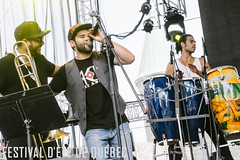 Akawui - FEQ (Festival d't de Qubec) Tags: show music festival concert bell live johnson qubec bobby hip picard robby musique pascale spectacle hydroqubec tragically 2015 lotoqubec arthurh bazini feq