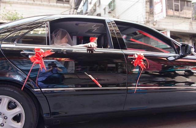 三重彭園, 三重彭園婚宴, 台北婚攝, 紅帽子, 紅帽子工作室, 婚禮攝影, 婚攝, 婚攝紅帽子, 婚攝推薦, 彭園婚攝, Redcap-Studio-88