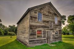 TrimbornHome (jmishefske) Tags: county wisconsin nikon july milwaukee historical farms society 2015 d7100 trimborn