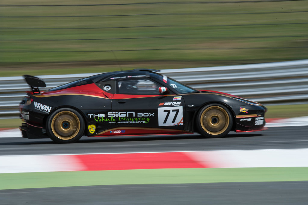 The World S Best Photos Of Brscc And Cup Flickr Hive Mind