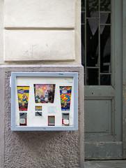 Ybbsstraße 44 - 1020 Wien
