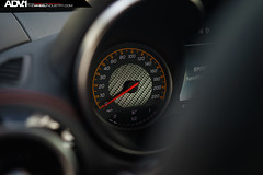 Mercedes AMG GTS Edition 1 ADV10 M.V2 CS (ADV1WHEELS) Tags: street wheels deep gloss rims luxury spec forged concave stance brushed oem brushedaluminum 3piece 1piece adv1 forgedwheels deepconcave advone advancedone glossgunmetal