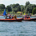 "Hansa European Championships<br /><span style=""font-size:0.8em;"">11th July 2015 - Rutland Water -  (C) D. Pilcher</span> • <a style=""font-size:0.8em;"" href=""http://www.flickr.com/photos/112847781@N02/19671830416/"" target=""_blank"">View on Flickr</a>"