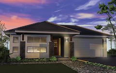 Lot 632 Stweard Dr, Oran Park NSW
