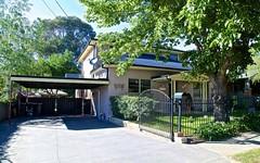 202 Seymour Street, Bathurst NSW