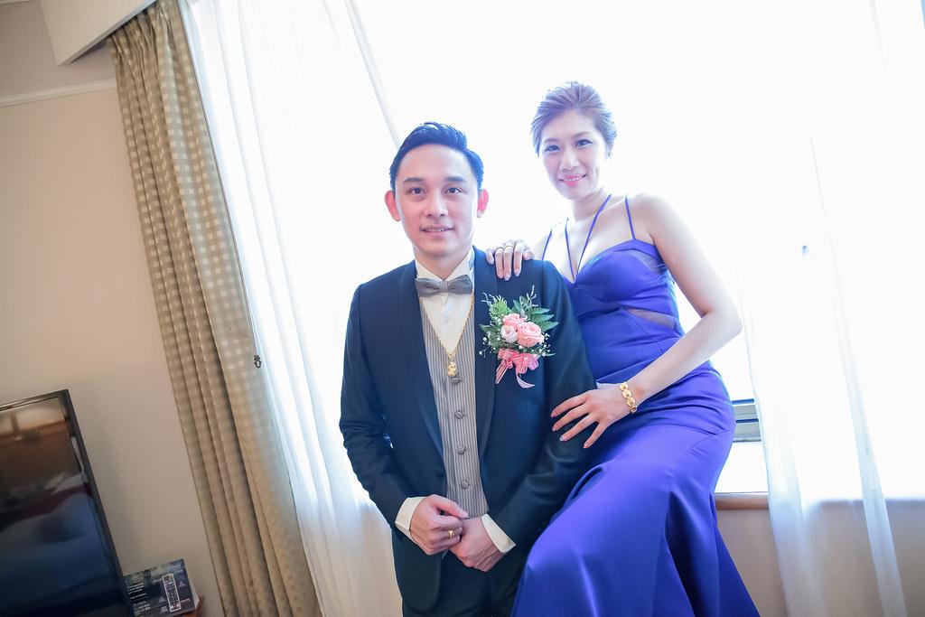 卡爾登飯店,新竹婚攝,新竹卡爾登,新竹卡爾登飯店,新竹卡爾登婚攝,卡爾登婚攝,婚攝,奕翰&嘉麗130