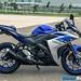 2015-Yamaha-R3-08