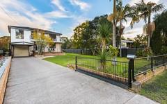 19 Douglass Street, Dora Creek NSW
