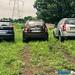 Renault-Duster-vs-Hyundai-Creta-vs-Mahindra-XUV500-10