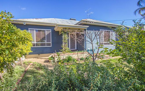 14 May Street, Narrandera NSW 2700