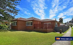 9 Ronald Avenue, Ryde NSW