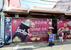 8H2_23630008 (kofatan (SS Tan) Tan Seow Shee) Tags: malaysia melaka malacca historicalcity kofatab pspj dutchsquare stpaulshill afamosafort psma photographicsocietyofmalacca malaccastraitsmosque riverside
