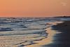 ROSSO E BLU A L'ALBA. (Salvatore Lo Faro) Tags: mare bassamarea sea spiaggia onde flutti blu rosso cielo riflessi gargano rodi puglia italia italy salvatore lofaro nikon 7200