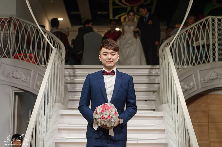 婚攝 土城囍都國際宴會餐廳 婚攝 婚禮紀實 台北婚攝 婚禮紀錄 迎娶 文定 JSTUDIO_0153