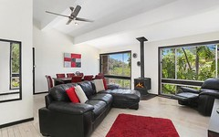 33 Heights Place, Hornsby Heights NSW
