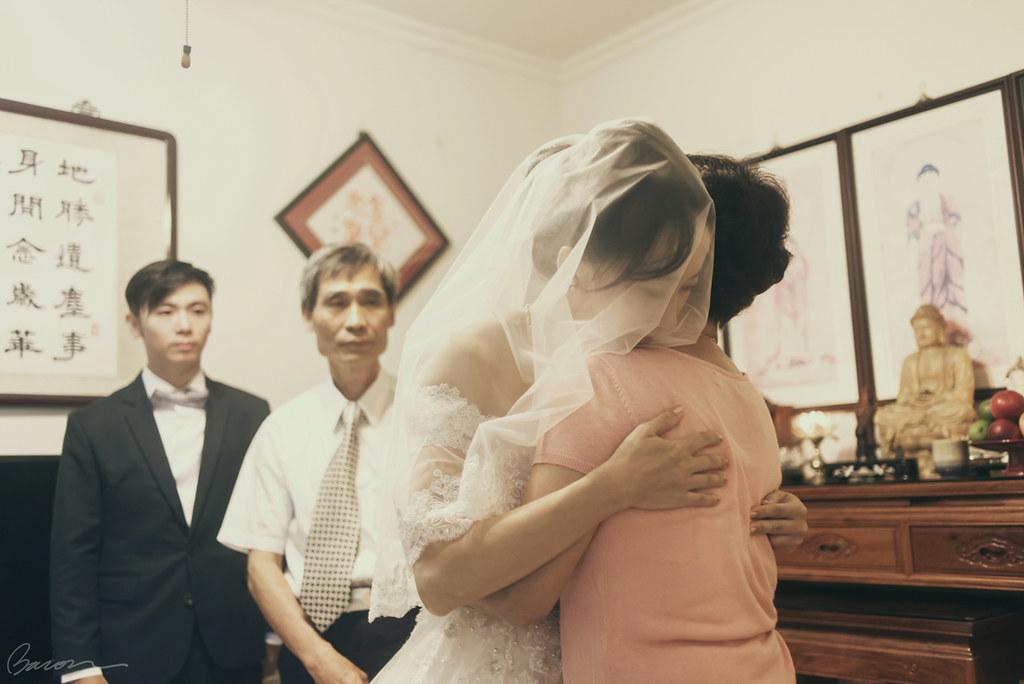 Color_084, BACON, 攝影服務說明, 婚禮紀錄, 婚攝, 婚禮攝影, 婚攝培根, 故宮晶華