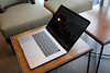 Lr43_L1000102 (TheBetterDay) Tags: apple macbookpro macbook mac applemacbookpro mbp mbp2016