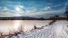 20170110_143422_00053.jpg (Claus Gruslinski) Tags: grusi wonderland michelauiofr winter gruslinski sonne rudufersee outdoor lennox schnee gegenlicht licht frost lightroom