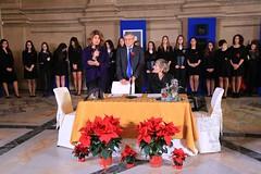 firma_USR_PM_Lazio21