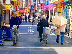 Tokyo=428 (tiokliaw) Tags: aplusphoto burtalshot colours discovery explore flickraward greatshot highquality inyoureyes japan outdoor perspective recreaction scenery thebestofday wonderful