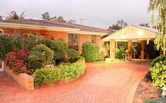 37 Montefiores St, Montefiores NSW