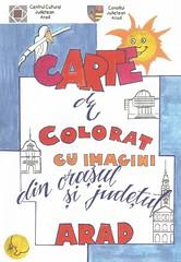 carte_de_colorat_21