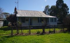 86 Vermont Street, Barooga NSW