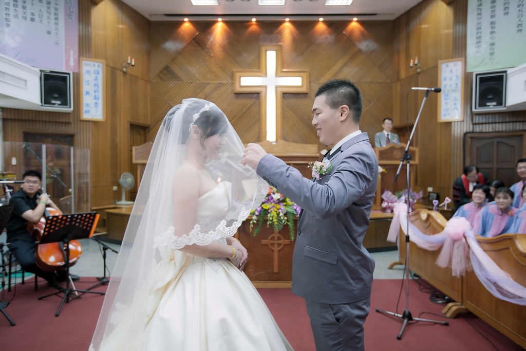 婚禮-0148.jpg