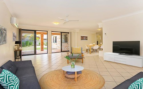120/2 Falcon Way, Tweed Heads South NSW 2486