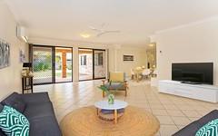 120/2 Falcon Way, Tweed Heads South NSW