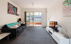 7/40-48 Ann Street, Surry Hills NSW