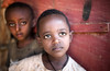 ethiopia - omo valley (mauriziopeddis) Tags: africa ethiopia etiopia omo valley river ritratto portrait reportage tribe tribal cultural culture leica canon children