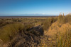 Over the Dunes (tabulator_1) Tags: ainsdale