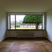 Arne Jacobsens house in Charlottenlund - 2/4