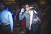 16.12.31 SolFusion_NYE_193 (ShoShots.Com) Tags: shoshots shoshotscom nyc new york ny usa atlanta georiga sol fusion nye years eve 2017 coors light jack daniels honey gentleman korbel loewshotel newyork solfusion newyearseve coorslight jackdanielshoney gentlemanjack ga
