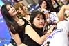 China Joy Shanghai 2016 (MyRonJeremy) Tags: asian babes sexybabes chinababes model showgirl pretties cuties beautifulbabes nikon exhibition expo convention gamingexhibition computergames chinajoy shanghaichinajoy2016